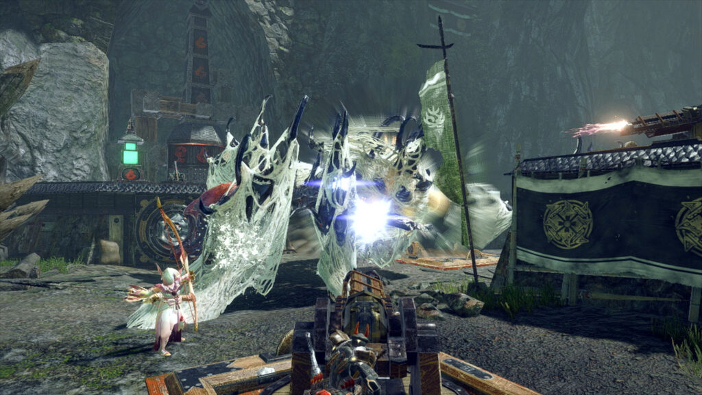 Monster_Hunter_Rise-Rampage02-11950260462ed43feaa9.39910530