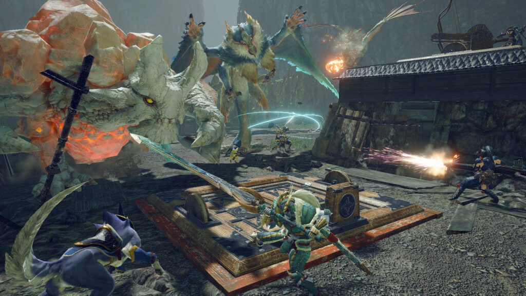 Monster_Hunter_Rise-Rampage03-11950260462ed55ca318.34368685