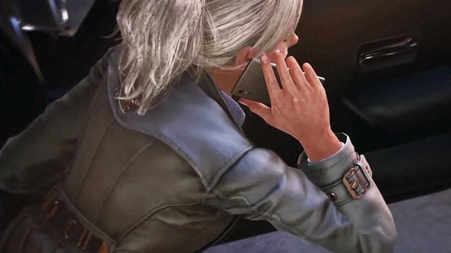 Tekken 7, il nuovo personaggio DLC della Polonia si chiama Lidia Sobieska
