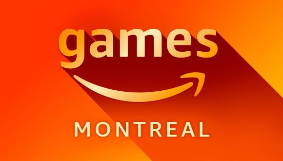 Amazon Games apre uno studio a Montreal, Canada: è già al lavoro su una IP multiplayer originale