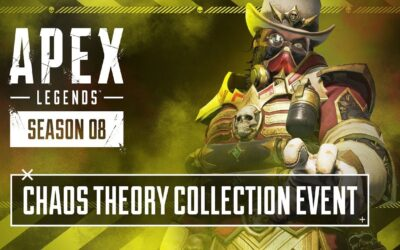 apex-legends-chaos-theory