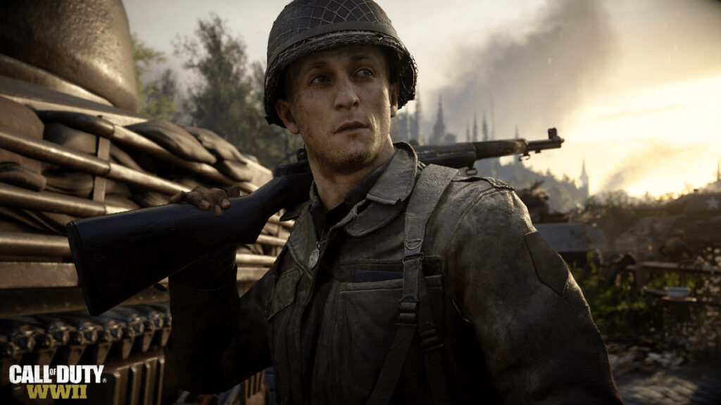 call-of-duty-wwii-campaign-03