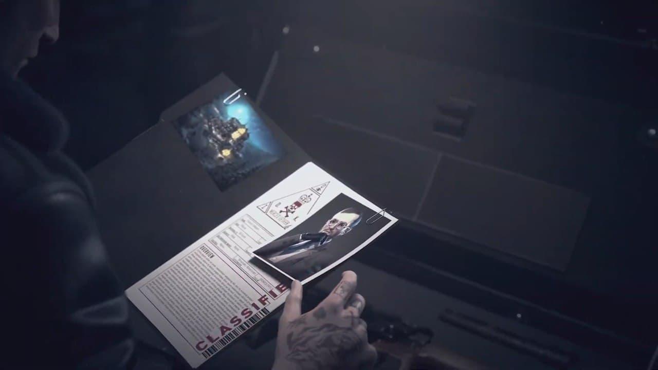Hitman Sniper Assassins annunciato per mobile