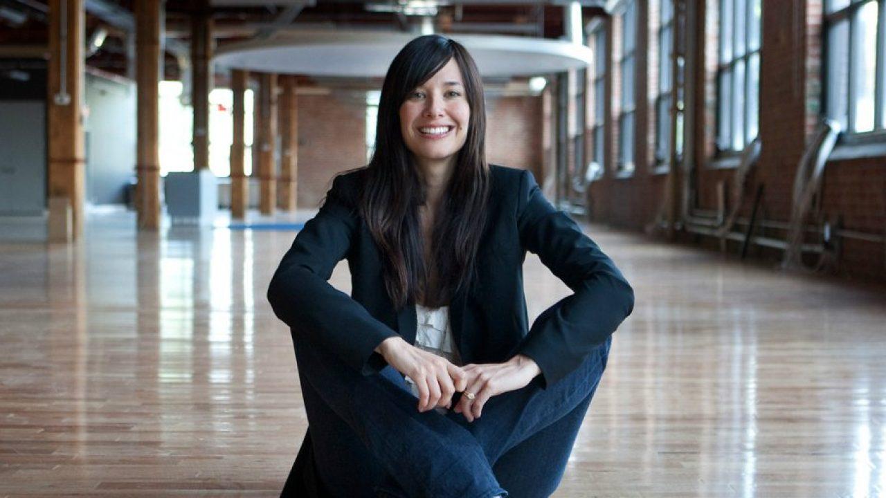 Jade Raymond apre un nuovo studio, Haven: è già al lavoro su una nuova IP per PlayStation