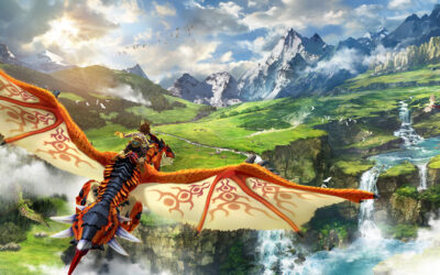 monster-hunter-stories-2-wings-of-ruin-key-art