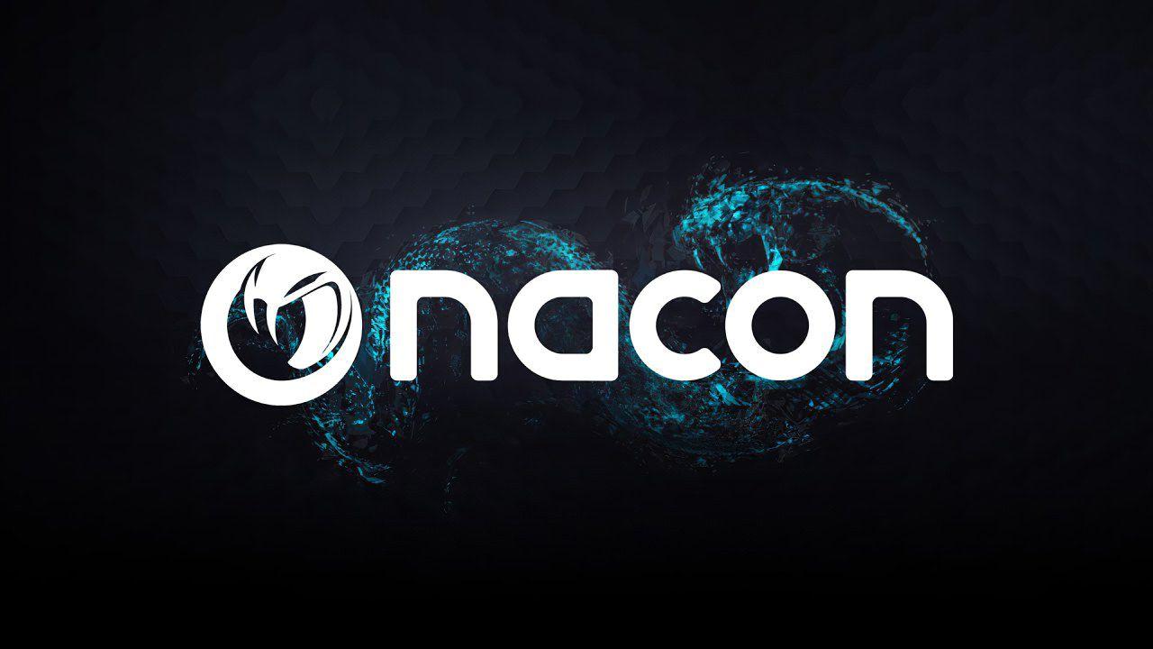 Nacon Connect 2021 annunciato per il 6 luglio