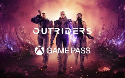 outriders-game-pass