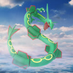 pokemon-go-rayquaza