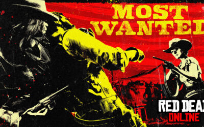 red-dead-online-most-wanted