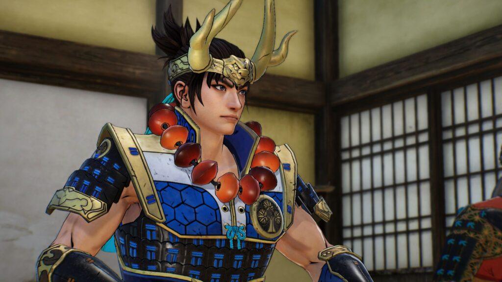 samurai-warriors-5-Event_03