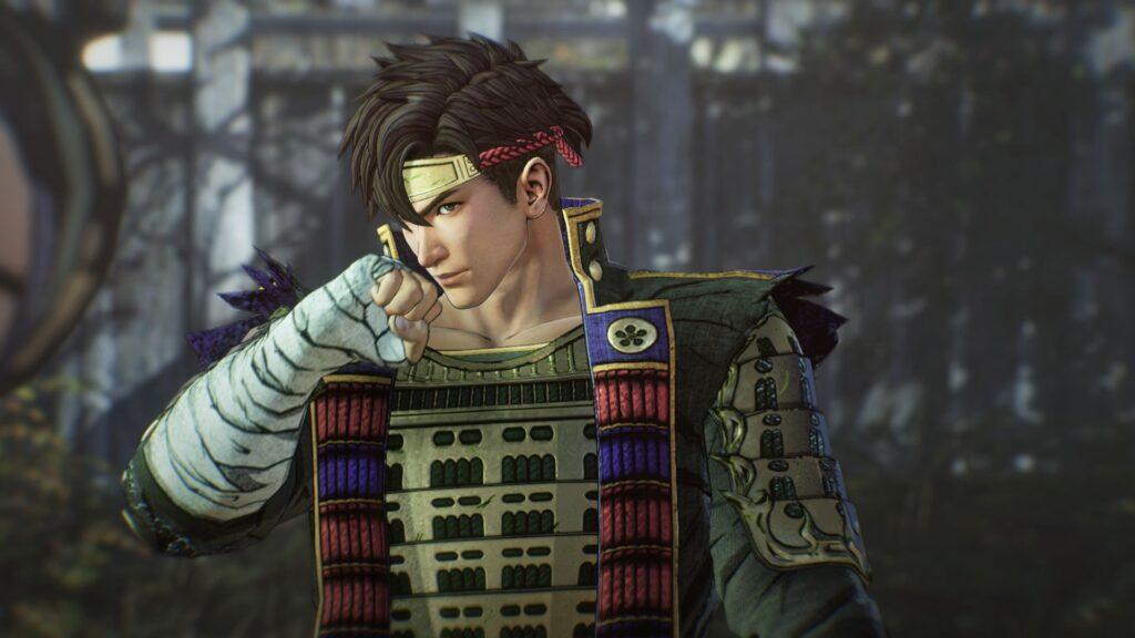 samurai-warriors-5-Event_04