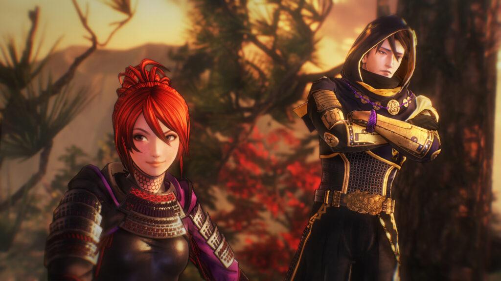 samurai-warriors-5-Event_05