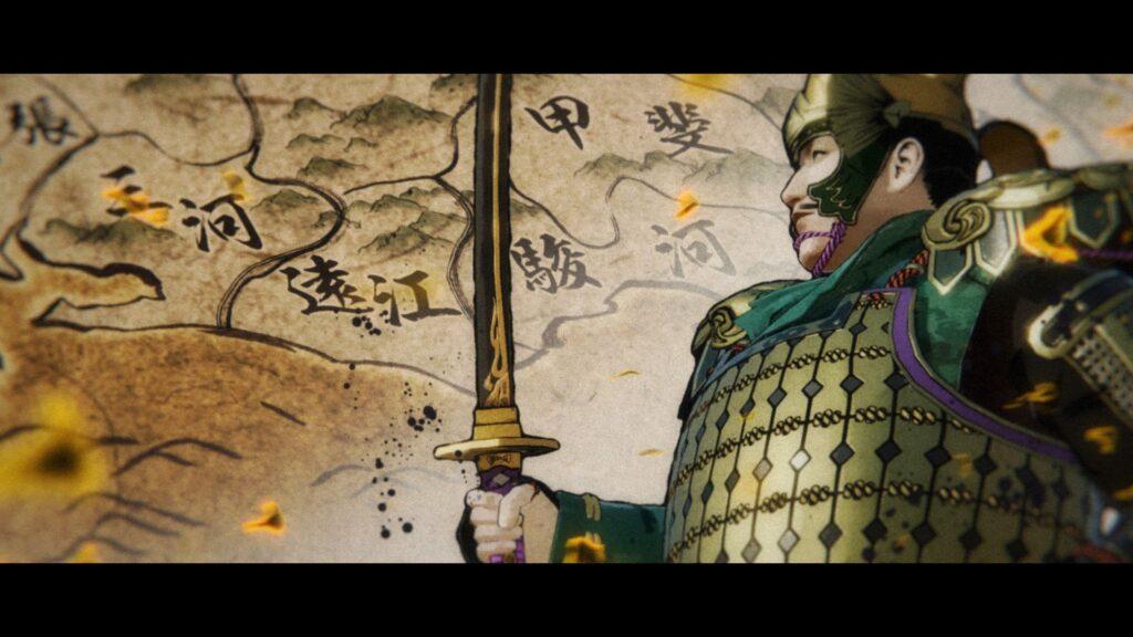 samurai-warriors-5-Event_06
