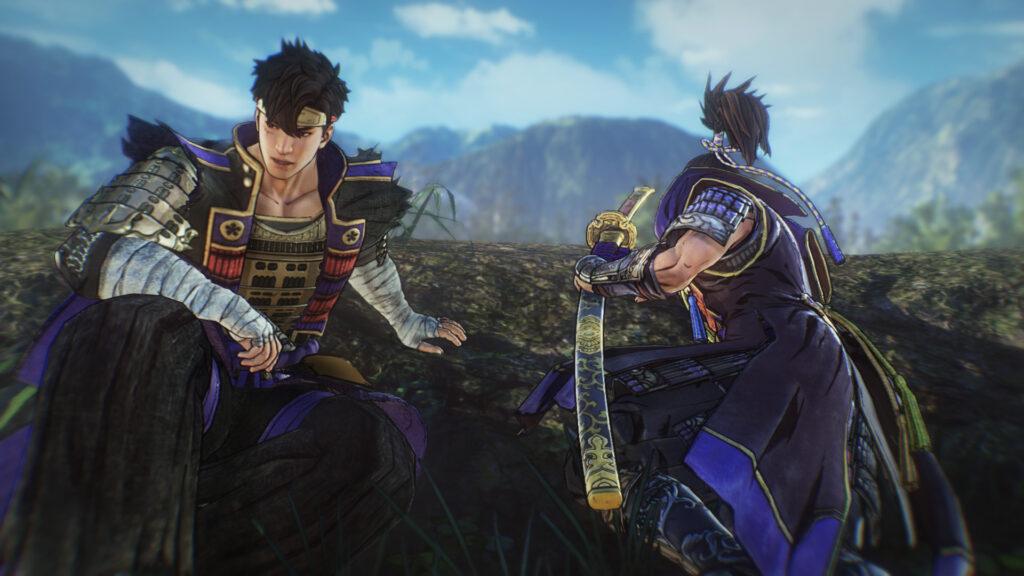 samurai-warriors-5-Event_08