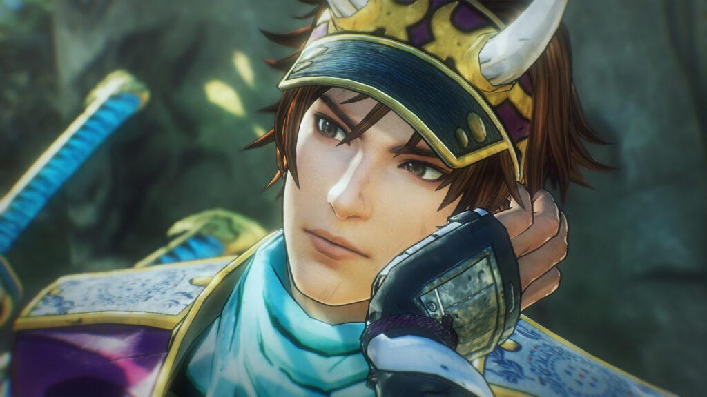 samurai-warriors-5-Event_10