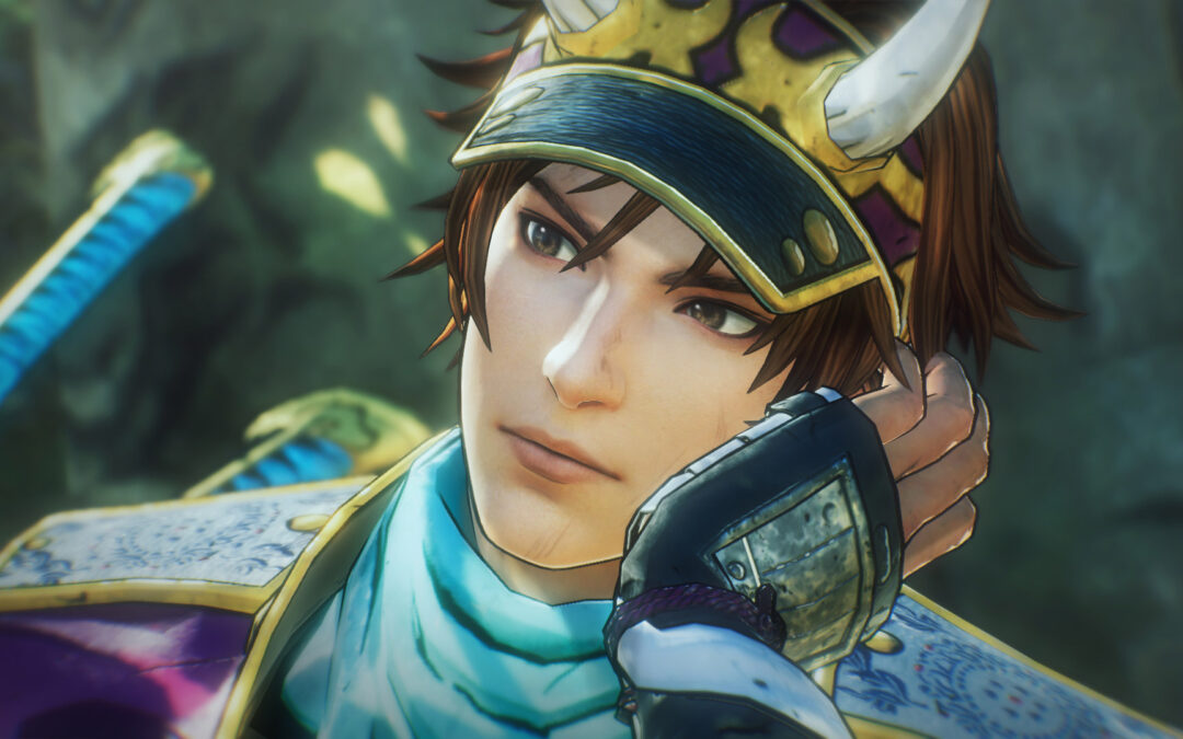 Samurai Warriors 5 si fa vedere in un primo gameplay, nuovi personaggi e Ultimate Skills svelate