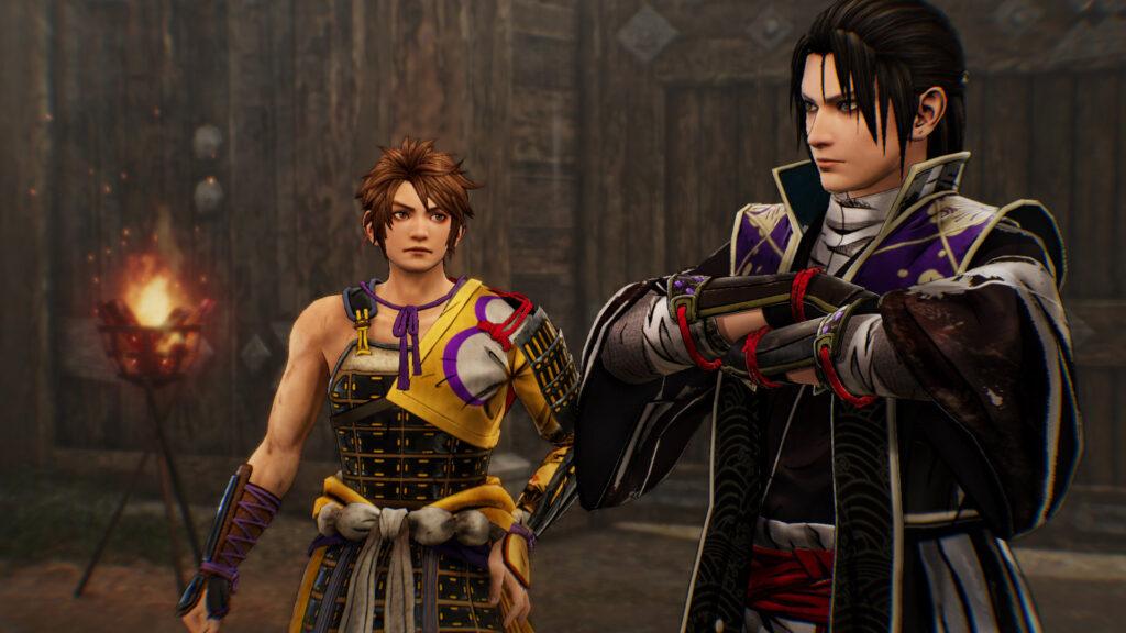 samurai-warriors-5-Event_12