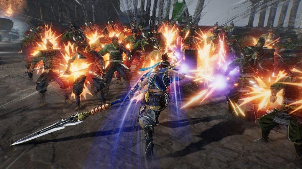 samurai-warriors-5-Gameplay_01
