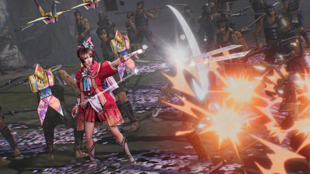 samurai-warriors-5-Gameplay_03