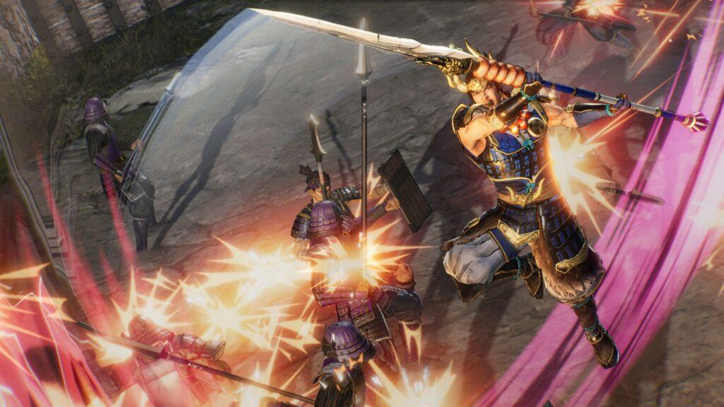 samurai-warriors-5-Gameplay_04