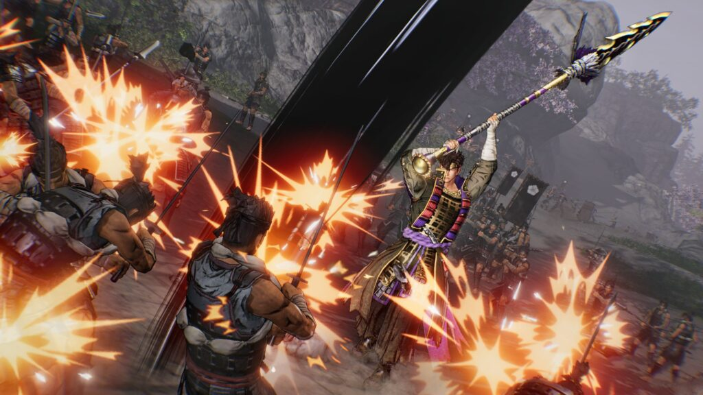 samurai-warriors-5-Gameplay_05