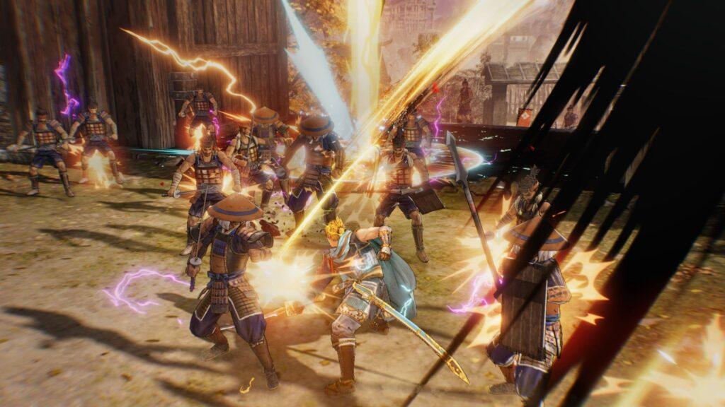 samurai-warriors-5-Gameplay_07