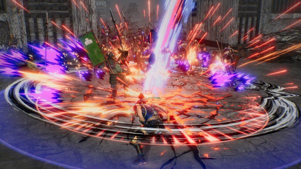 samurai-warriors-5-Gameplay_10