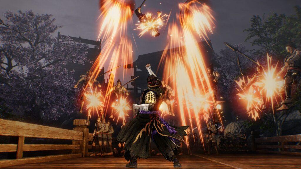 samurai-warriors-5-Gameplay_12