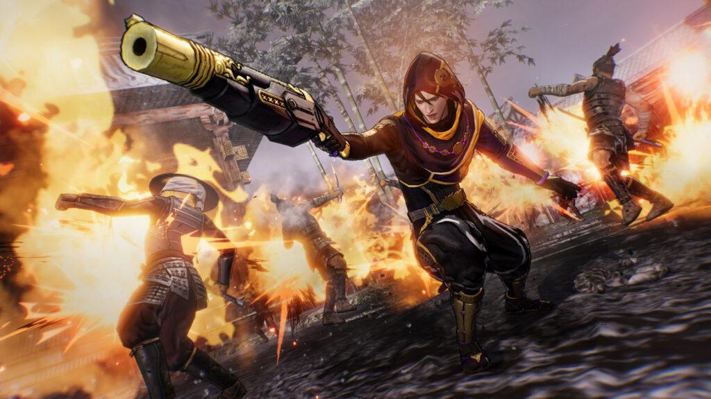 samurai-warriors-5-Gameplay_13