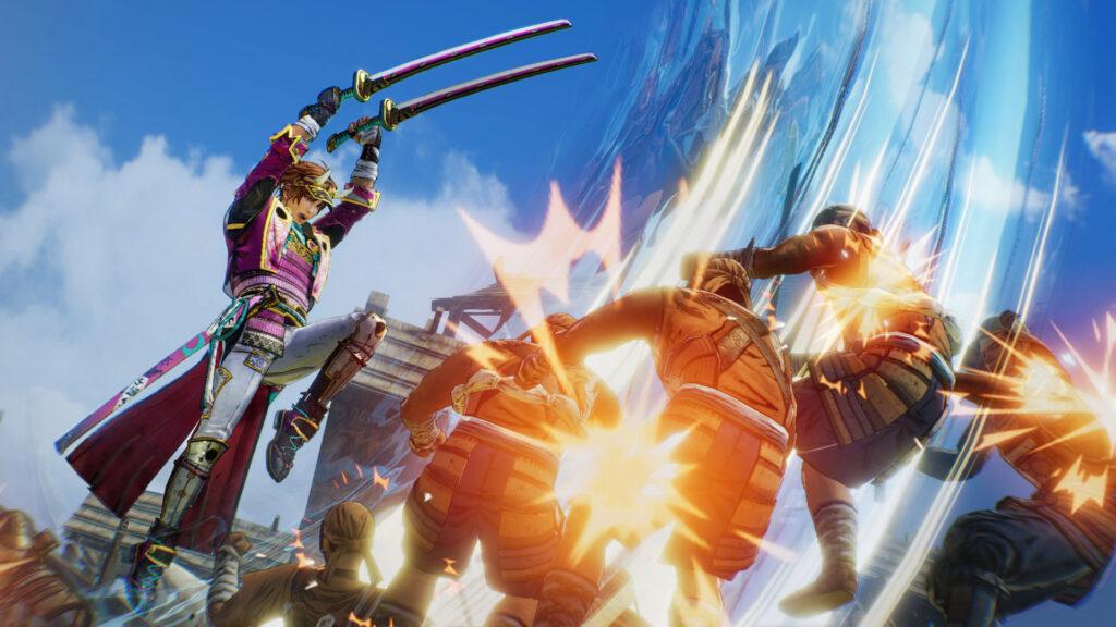 samurai-warriors-5-Gameplay_14