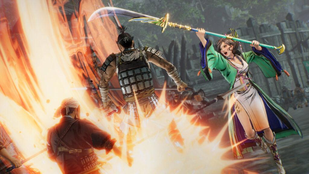samurai-warriors-5-Gameplay_15