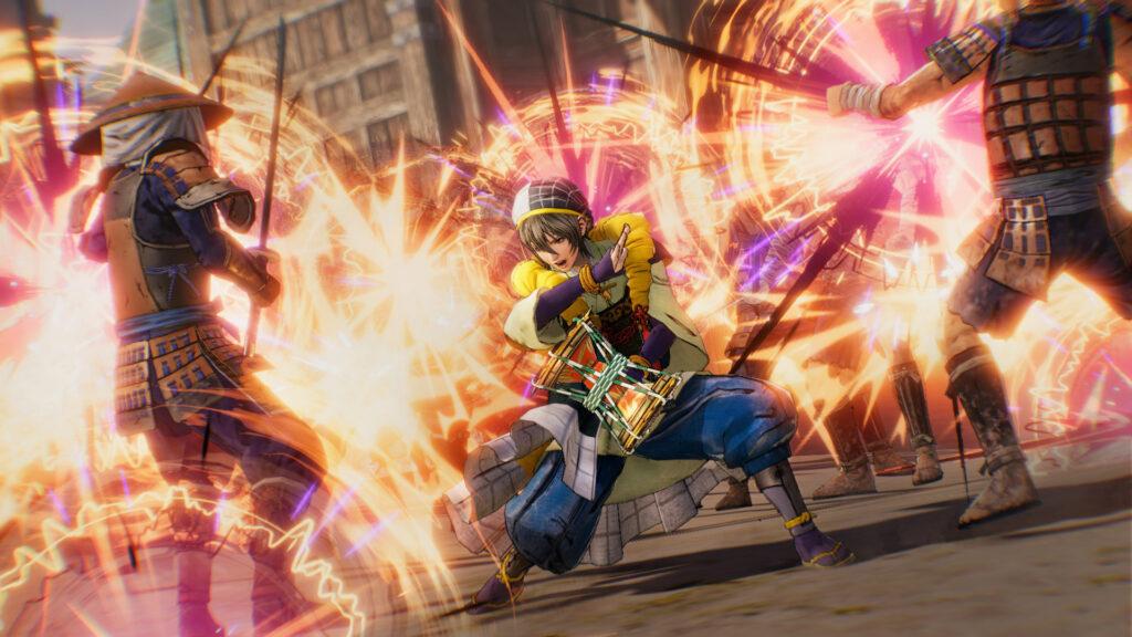 samurai-warriors-5-Gameplay_16