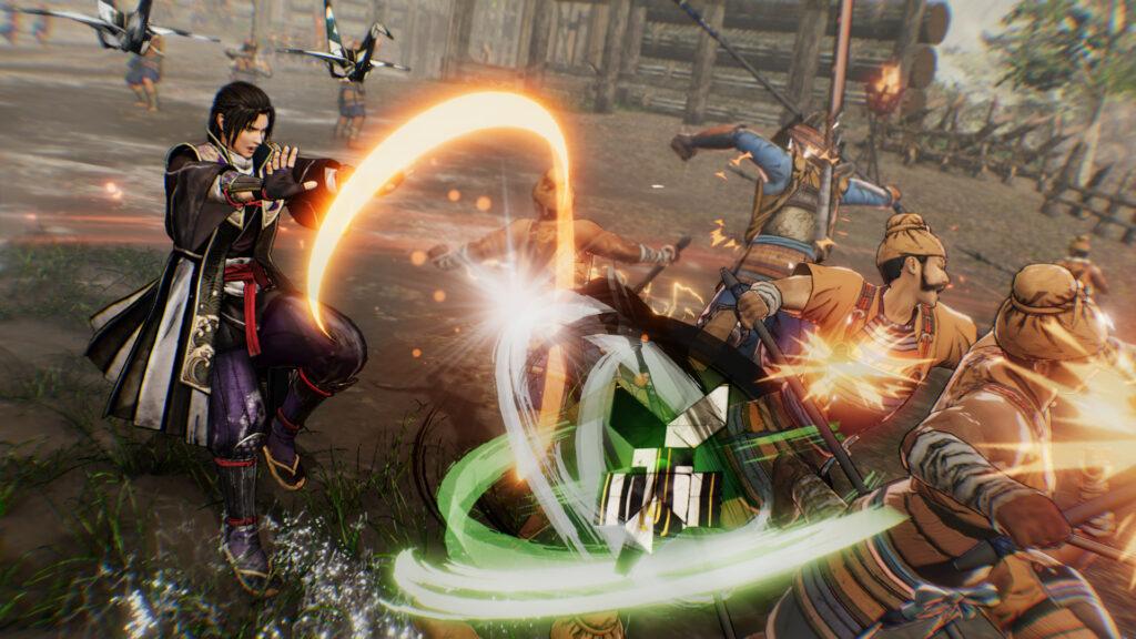 samurai-warriors-5-Gameplay_17