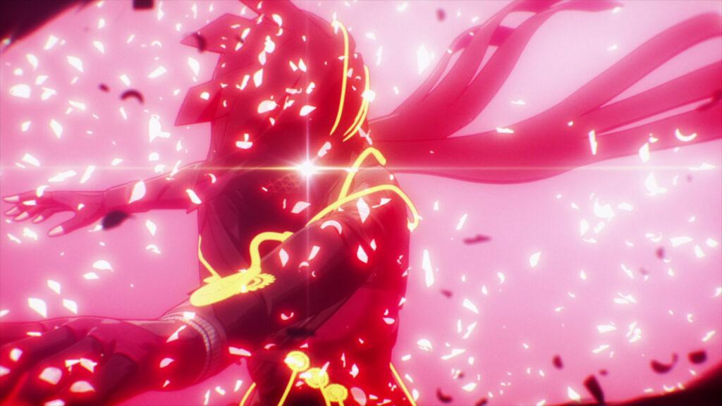 scarlet-nexus-anime-trailer-3