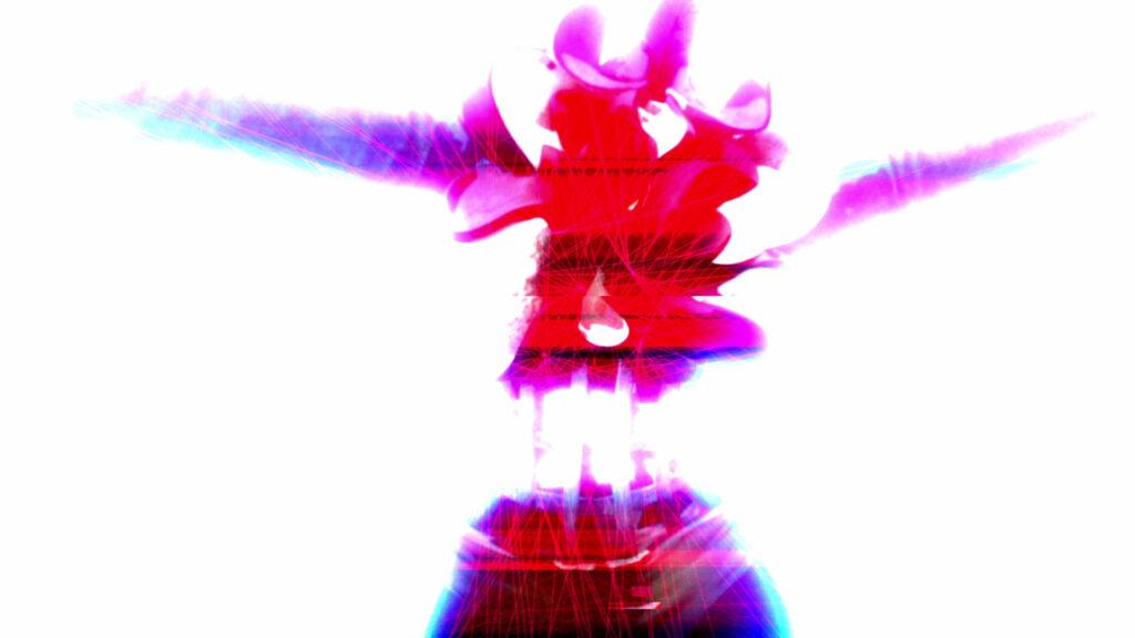 scarlet-nexus-anime-trailer-4