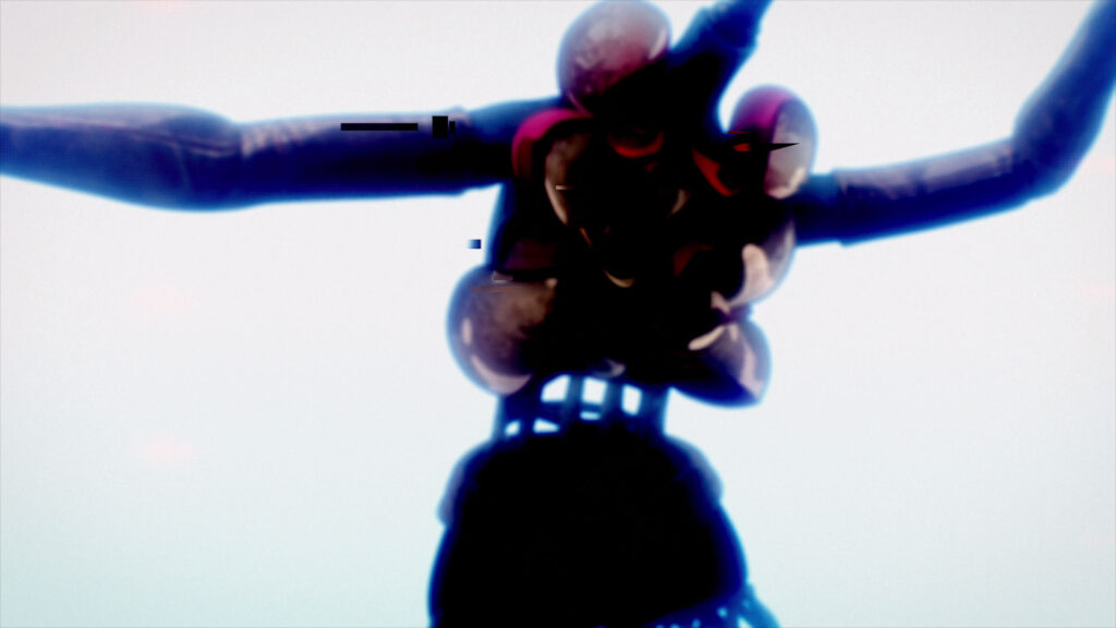 scarlet-nexus-anime-trailer-5