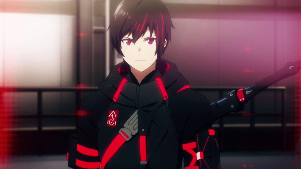 scarlet-nexus-anime-trailer-7