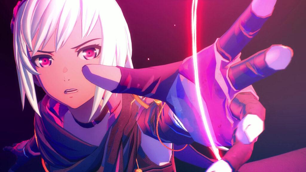 scarlet-nexus-game-trailer-01