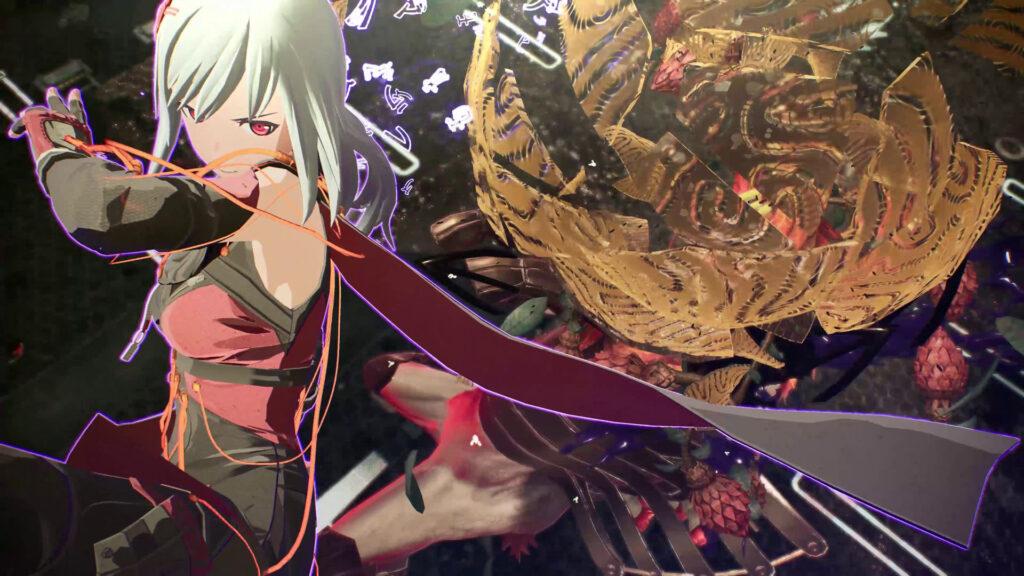 scarlet-nexus-game-trailer-02