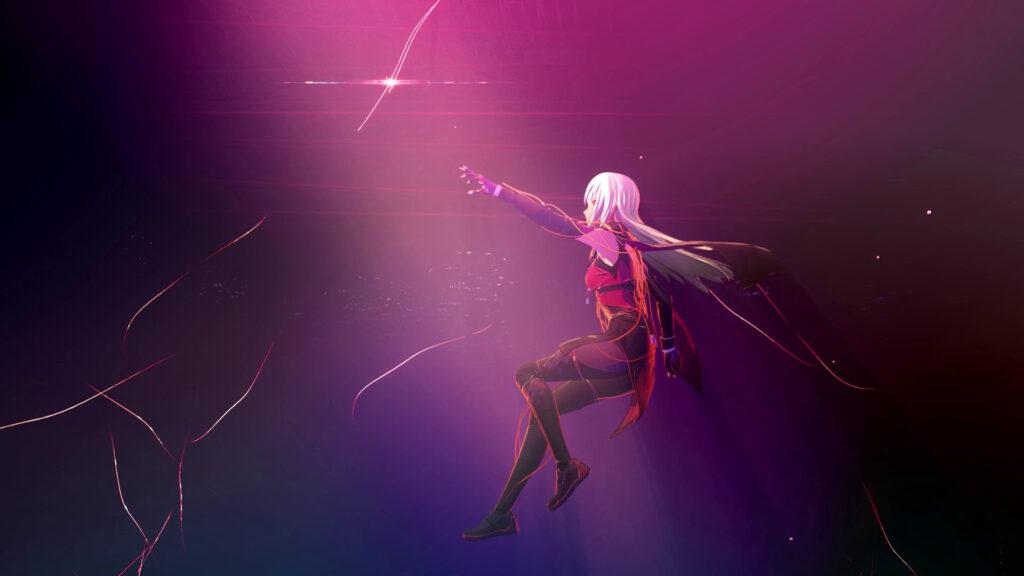scarlet-nexus-game-trailer-04