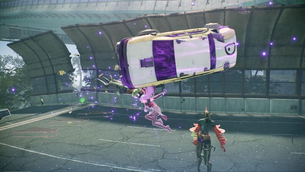 scarlet-nexus-game-trailer-05