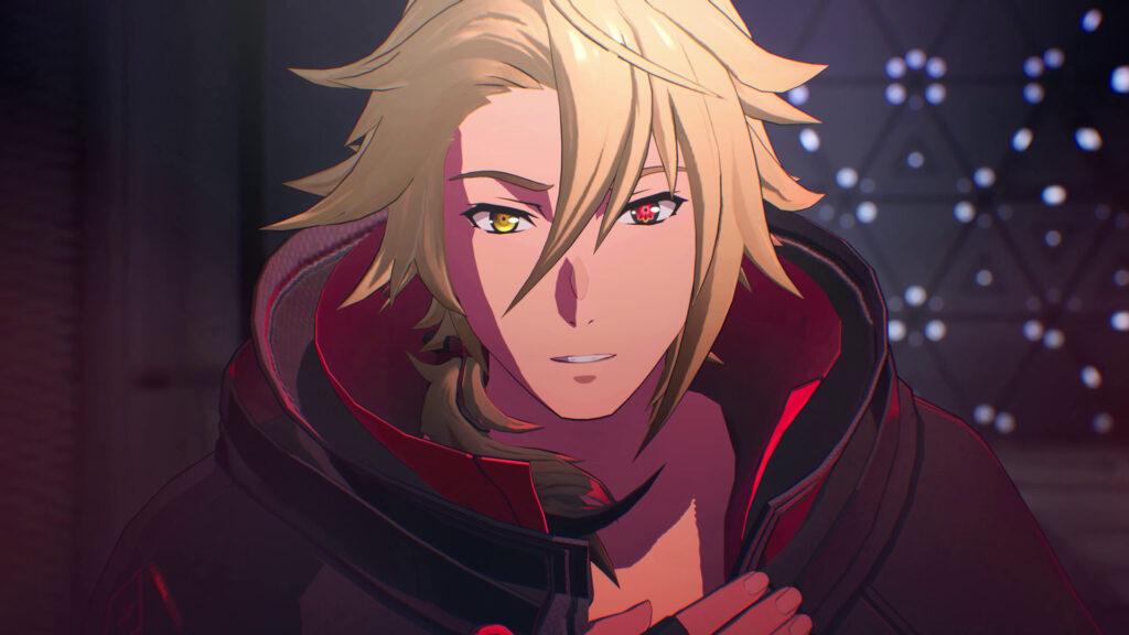 scarlet-nexus-game-trailer-11