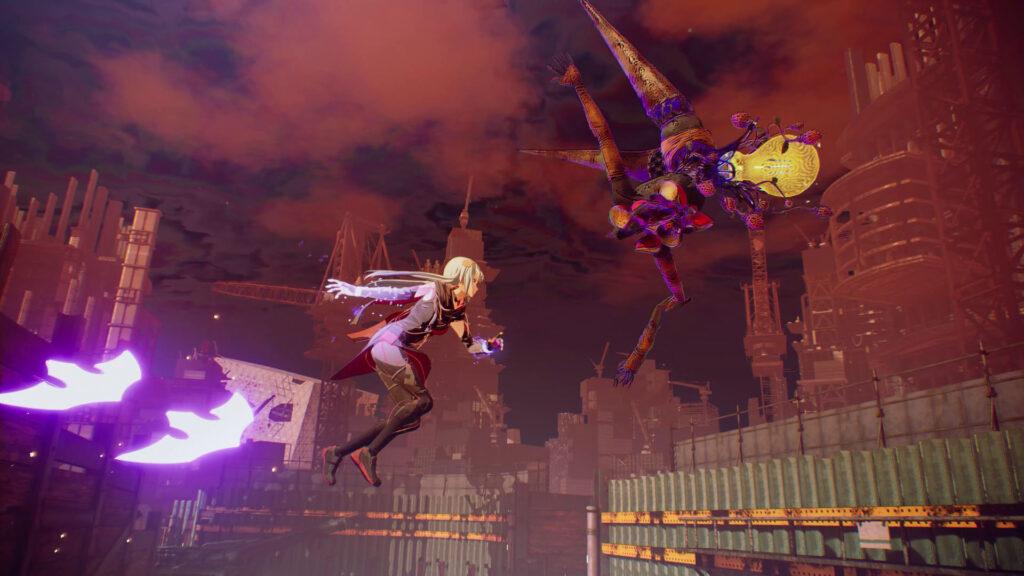 scarlet-nexus-game-trailer-12