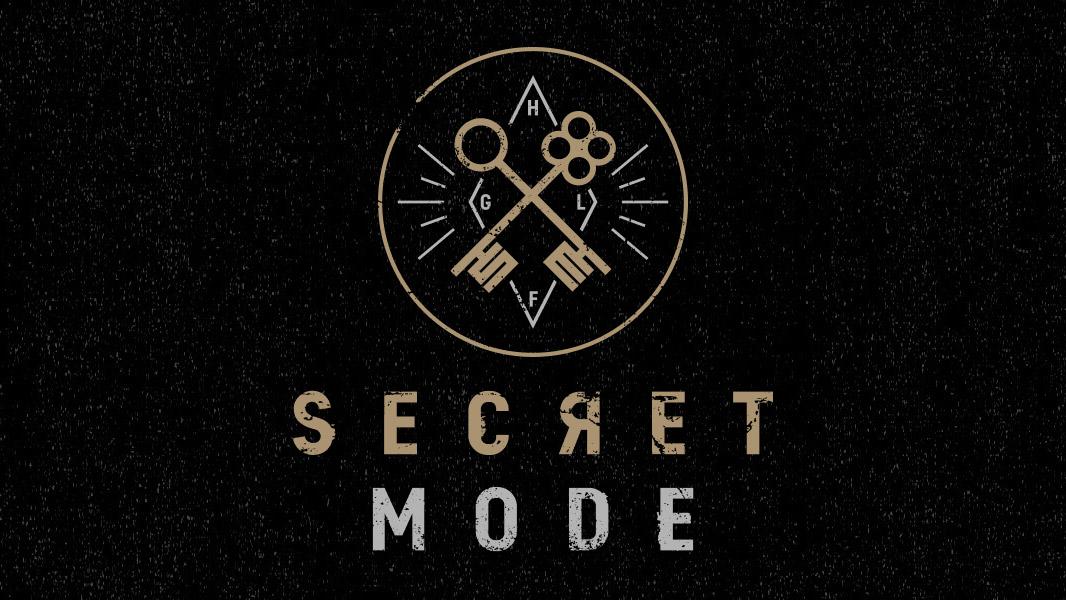 Sumo Digital apre una divisione dedicata al publishing, Secret Mode