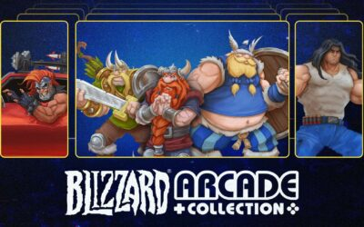 Blizzard_Arcade_Collection_4MEFOUZNWYY81617921430518