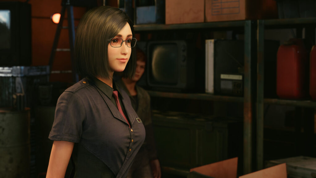 Final_Fantasy_7_Remake_Intergrade_Intergrade_April_Screenshot_3