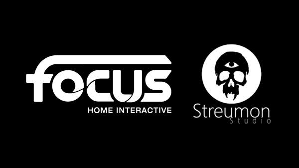 Focus Home Interactive acquisisce Streum On Studio, team di Necromunda Hired Gun
