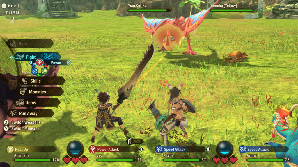 Monster_Hunter_Stories_2_Combat-04-11950260881e6ccfc578.03817798