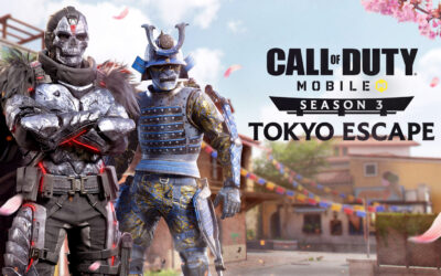 call-of-duty-mobile-season-3-art