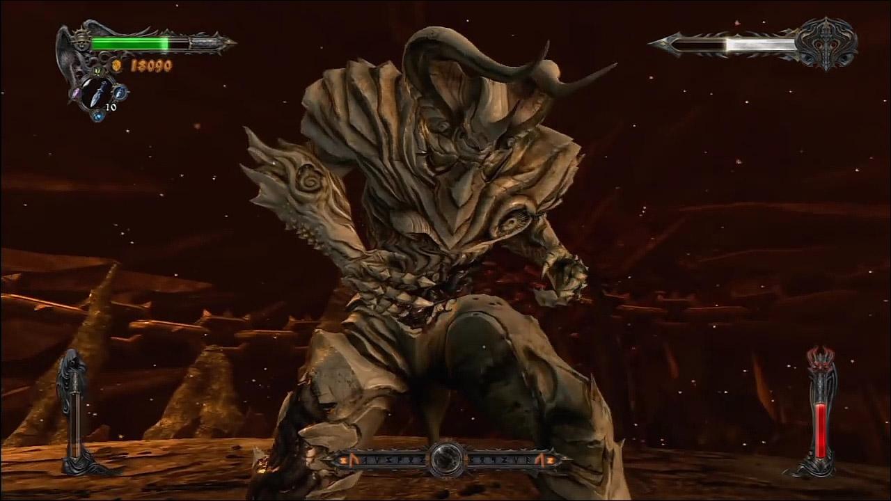 Castlevania Resurrection, la demo del gioco per Dreamcast cancellato si mostra in un nuovo video